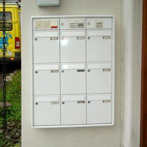 Briefkasten2.jpg