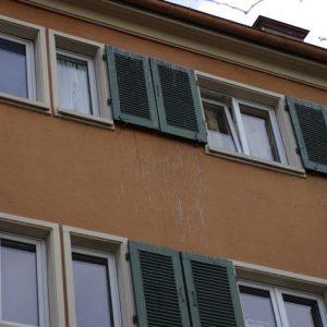 Fassadenreinigung1.jpg