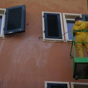 Fassadenreinigung3.jpg