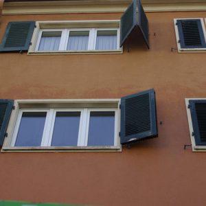 Fassadenreinigung4.jpg