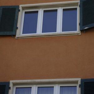 Fassadenreinigung6.jpg