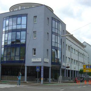 Glas Fassade3.jpg