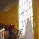 Glas Treppenhaus Innen2538c56b16dfc9.jpg