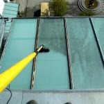 Glasdachreinigung3538c54c134af7.jpg