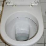 Sanitaerreinigung3.jpg