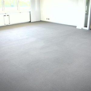 Teppich2.jpg
