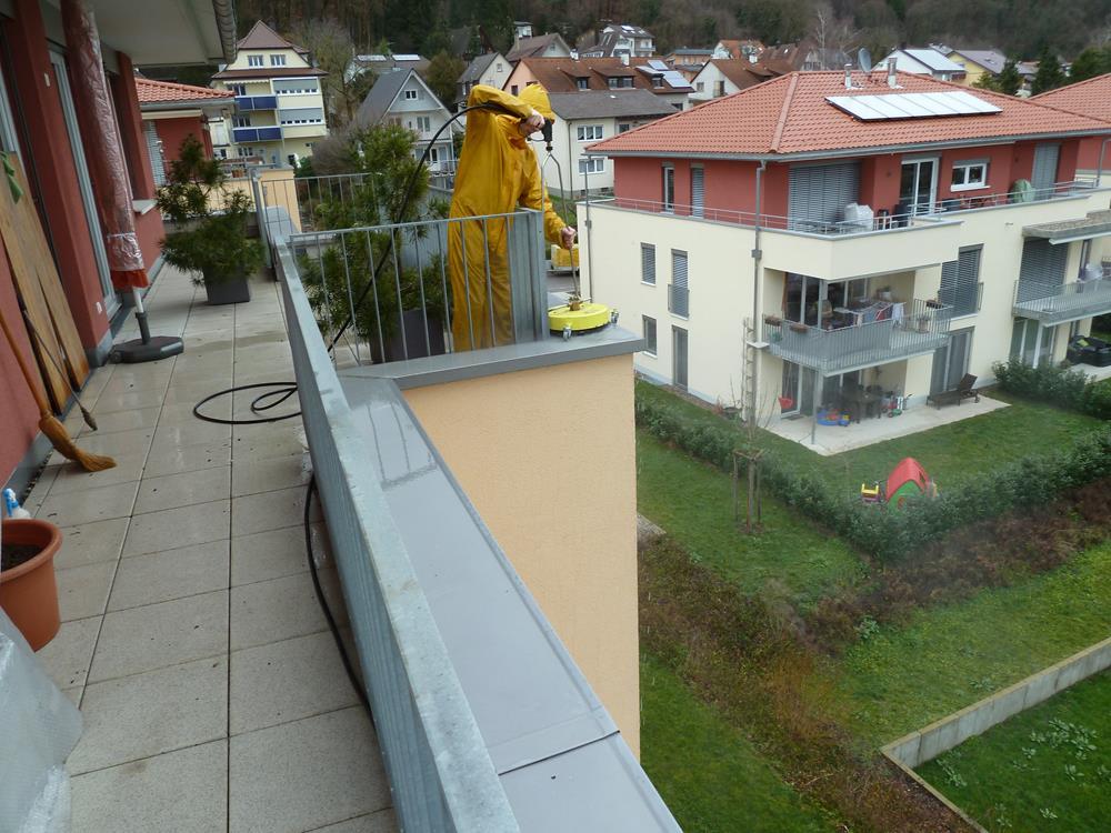 terrassenreinigung4.jpg