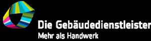 Logo_Handwerk_negativ_M